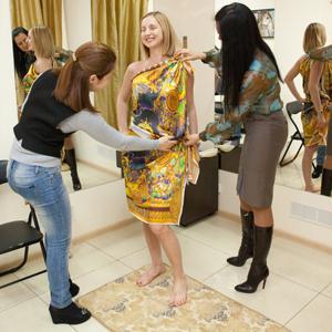 Ателье по пошиву одежды Павловского Посада