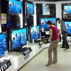 Магазины электроники Павловского Посада