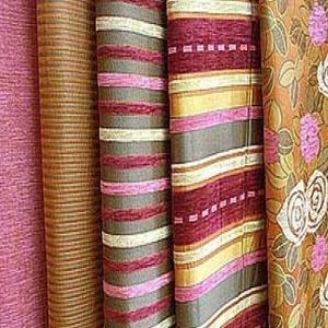 Магазины ткани Павловского Посада