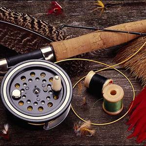 Охотничьи и рыболовные магазины Павловского Посада