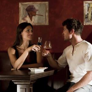 Рестораны, кафе, бары Павловского Посада
