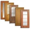 Двери, дверные блоки в Павловском Посаде