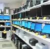 Компьютерные магазины в Павловском Посаде