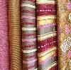 Магазины ткани в Павловском Посаде