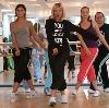 Школы танцев в Павловском Посаде