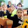 Школы в Павловском Посаде