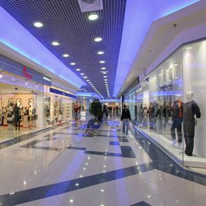 Торговые центры Павловского Посада