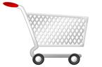 На колесах.ру - иконка «продажа» в Павловском Посаде