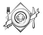 Городской семейный курорт Мореон - иконка «ресторан» в Павловском Посаде